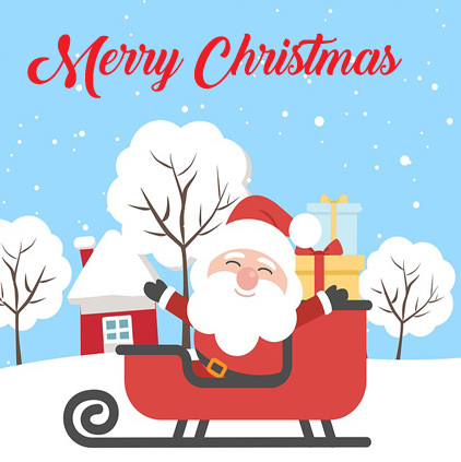 Santa-DP-Merry-Christmas