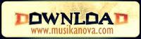 http://www.mediafire.com/download/4y7ufdyko70tk4s/Lucy_Lourenço_-_Melhor_Sem_Ti_%28WWW.MUSIKANOVA.COM%29.mp3