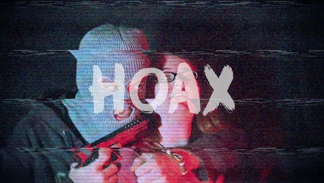 Kasus Penculikan Anak itu, Hoax atau Nyata?