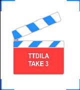 Film Hype