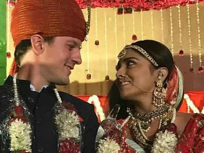 shriya-wedding-90909