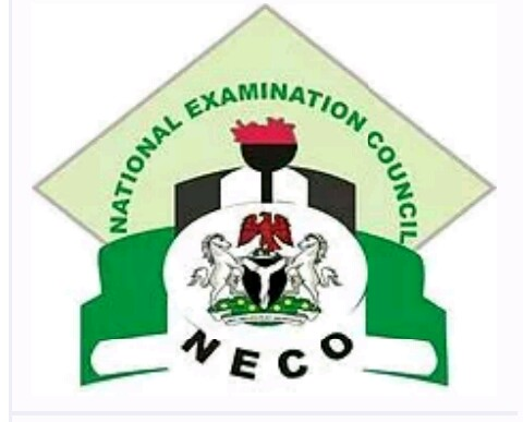 NECO  pre University examination board in Nigeria