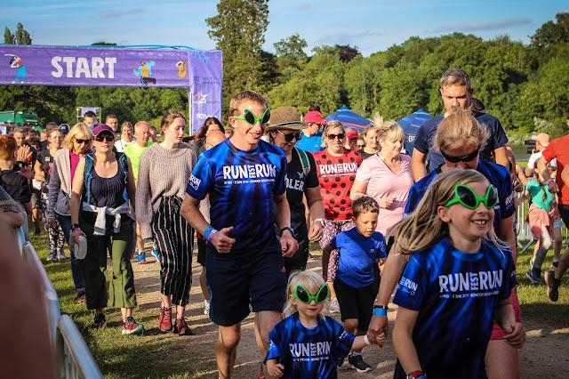 Run Fest Run 2019