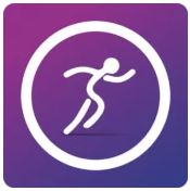 Running for Weight Loss Walking Jogging FITAPP v6.1 (Premium)