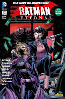 http://nothingbutn9erz.blogspot.co.at/2015/12/batman-eternal-22-panini-rezension.html