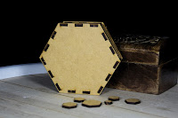 https://snipart.pl/product/mdf-3d-hexagon-maly/