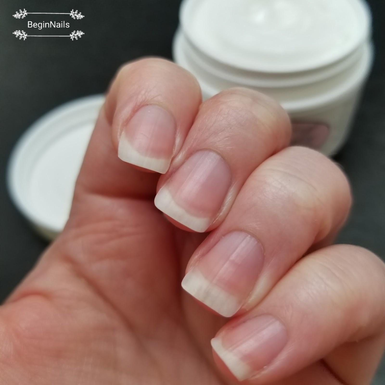 Let\'s Begin Nails: April Polish Pick Up: Ever After Polish To ...