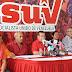 Rangel Silva: 220mil trujillanos participaron en proceso electoral