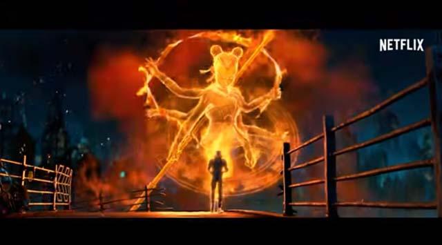 new-gods-nezha-reborn-full-movie-in-hindi-download-filmywap