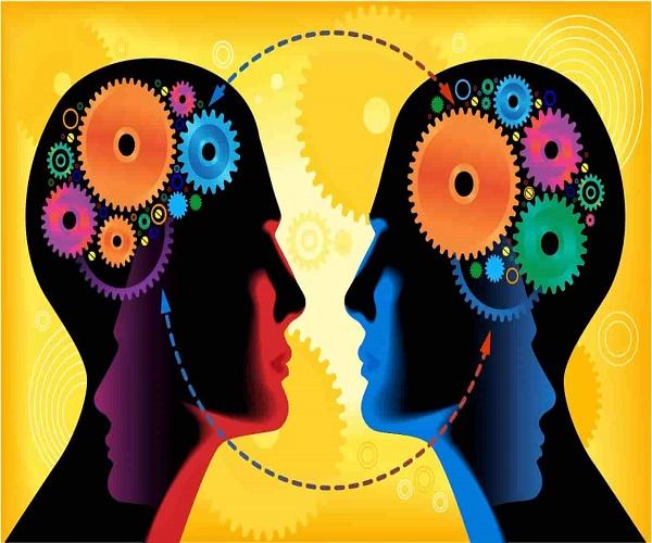 بحث حول الصورة الذهنية وعلاقتها بتسويق العلاقات والعلاقات العامة