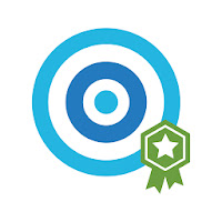SKOUT - Meet, Chat, Go Live Apk Download for Android