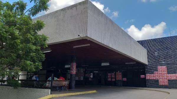 Governo Bolsonaro libera R$ 5,5 milhões para 11 hospitais do RN