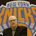 #NBA: La plantilla de New York Knicks declara la guerra a Phil Jackson