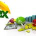 Hướng dẫn Forex từ những kiến thức cơ bản nhất (phần 2)
