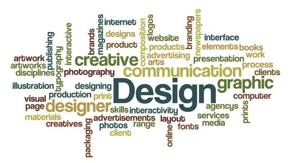 Tips For Outstanding Graphics Design Marketing