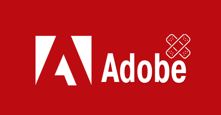 adobe-security-patch