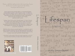Lifespan: A Novel