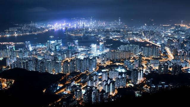 """Exjefe del banco central de China vaticina una posible """"crisis financiera global"""" por la guerra comercial"""