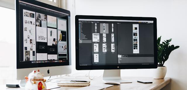 Careers in Computer Graphic Design