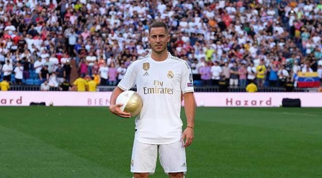 Barcelona choáng váng: PSG bị chọc giận, mời bán Neymar cho Real 2