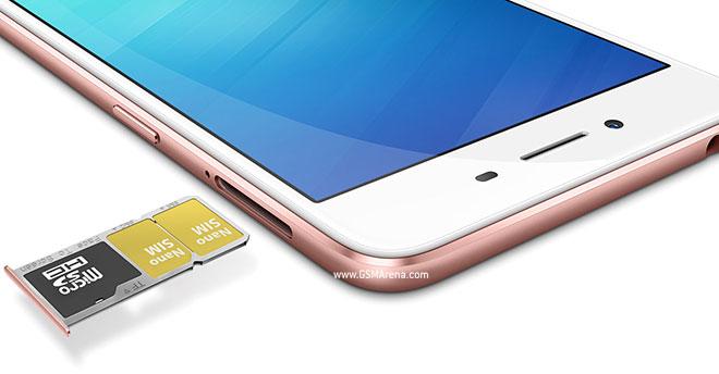 سعر ومواصفات هاتف  OPPO A37 بالصور والفديو