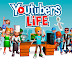 Download Youtuber Life [Game]