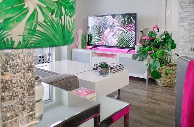 7 Budget-Friendly Interior Design Ideas