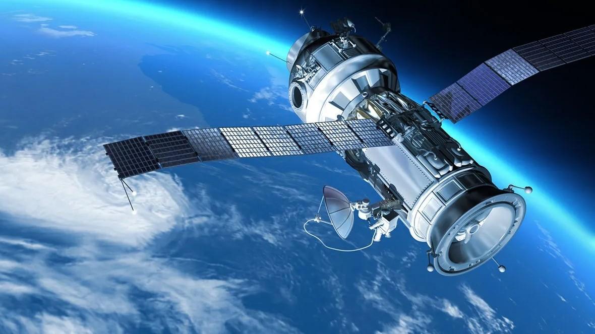 EE.UU advierte que China está construyendo armas espaciales