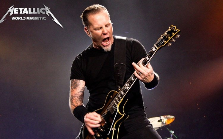 "Mengungkap Asal Usul Nama ""Metallica"" yang Tak Terduga, naviri.org, Naviri Magazine, naviri"