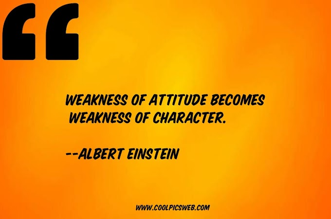 Attitude Quotes Images | Best Attitude quotes