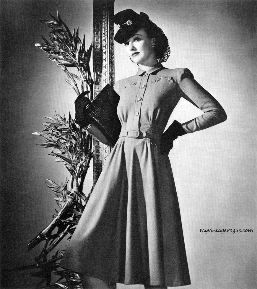 Knives kill people.: Fashion Time Travel Series : Stylish ...