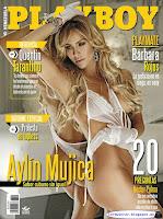 http://lordwinrar.blogspot.mx/2015/03/aylin-mujica-playboy-venezuela-2013.html