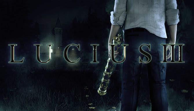 lucius-iii