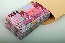 Cara Menghasilkan Uang Dari Dunia Blogging