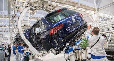 PUNTADAS CON HILO - Página 5 Vw-ceo-warns-german-car-industry-4