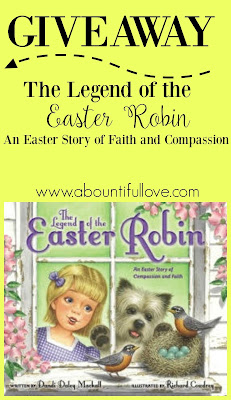 http://www.abountifullove.com/2016/02/giveaway-legend-of-easter-robin.html