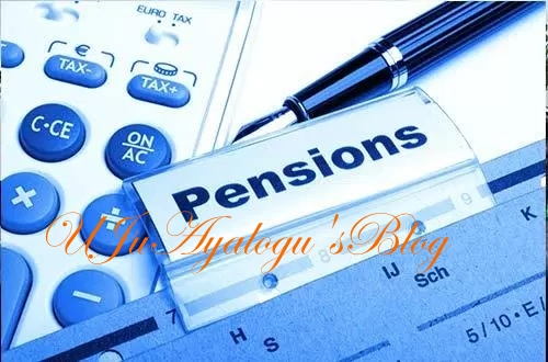 CPS: Professors, political appointees to earn full salaries as pension