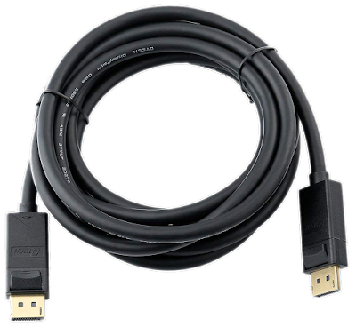 what is displayport in hindi