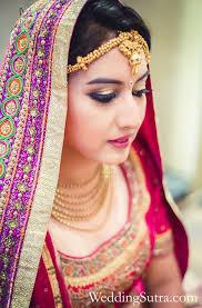 usa news corp, Yolanda Andrade, shaadikigali.com, indian tikka headpiece in Central African Republic, best Body Piercing Jewelry