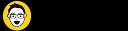 Pemula.com