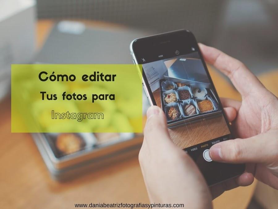 editar-las-fotos-para-instagram