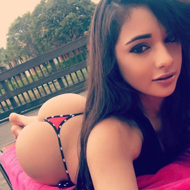 Get Life's Best Pleasure with High Class Bangalore Escorts