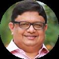 sibi_thottupuram_image