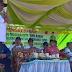 Melalui Program 'Kotaku' Kementerian PUPR Beri Manfaat bagi  43.593 Jiwa di Gorontalo