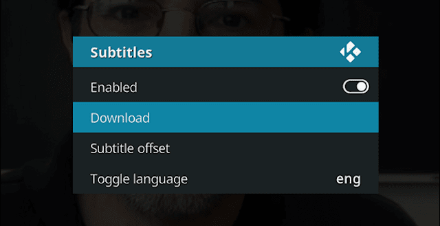 Cara Download Subtitle Indonesia dan Input ke Filmnya