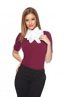 haine-tricotate-bluza-tricotata-2
