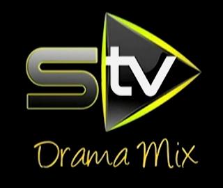 تردد قناه STV Dramamix على قمر النايل سات 2019
