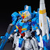 "P-Bandai: RG 1/144 MSZ-006 Zeta Gundam ""RG Limited Color Ver."" - Release Info"