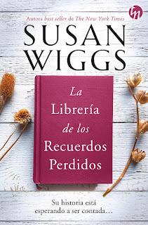 libreria-recuerdos-perdidos-susan-wiggs