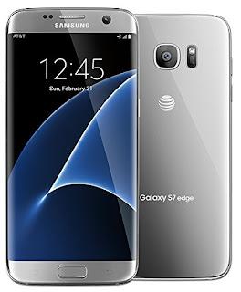 repair unbrick Samsung G935A U5